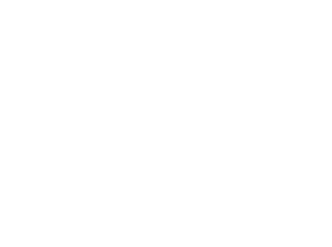 Income tax preparation It can be a daunting task for many. I will take guess work out of it and will prepare your personal or small business tax return for you. Your income tax return will be ready for submission within 5 business days from when the documents are provided to me. All returns are submitted directly to Canada Revenue Agency through EFILE. Rates for tax return preparation are as follows: $40 + HST for Seniors & Students $50 + HST for Individuals $90 + HST for Couples $80(&up) + HST for Businesses (sole proprietor or partnership) EFILE included