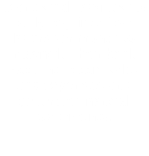 Many small businesses only require a few hours per month to reconcile their bank account, record sales and expenses, and generate financial statements.