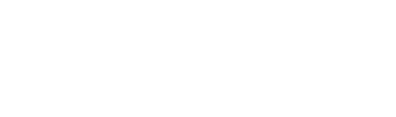 Please contact Christine at ACCOUNTABILITY FINANCIAL for more information Email: christine@accountabilityfinancial.ca Phone: (705) 957-2835 Address: 117 Farrier Crescent, Peterborough, ON, K9L 0A5 Business Hours: by appointment only
